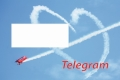 Flying high to show your love – great for Valentine's Day or your loved one's birthday!